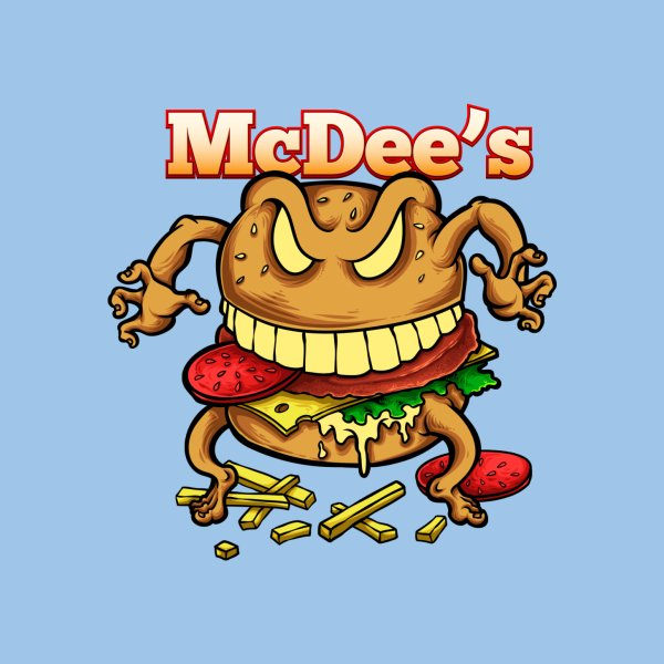 image for McDee's
