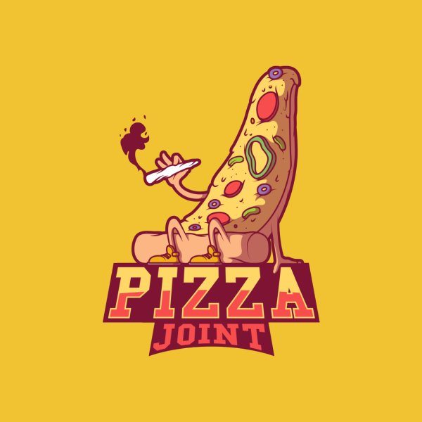 image for Pizza Joint