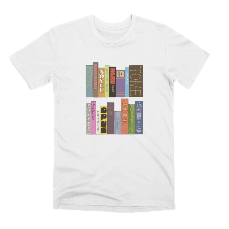 Men's None by jeffisawesome's Artist Shop