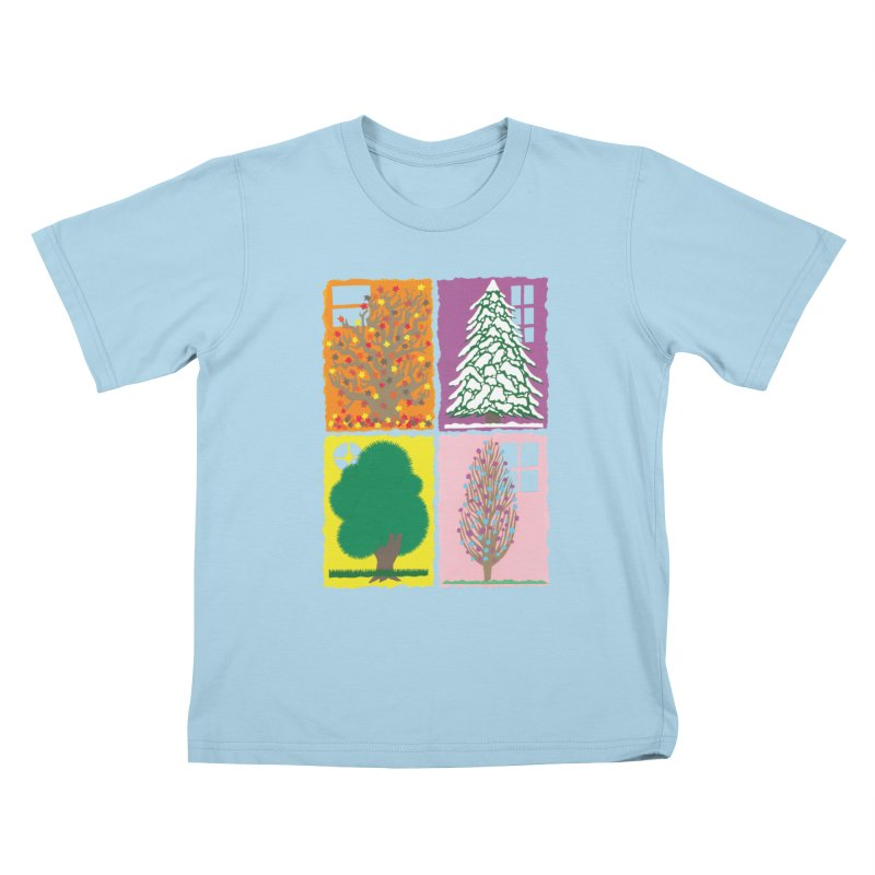 Kids None by jeffisawesome's Artist Shop