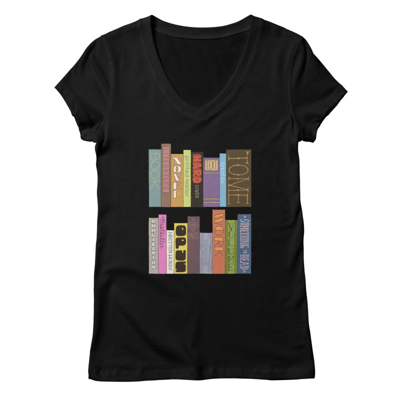 Women's None by jeffisawesome's Artist Shop
