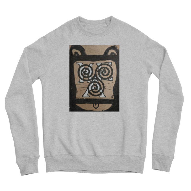 T-shirt for Chip Men's Sponge Fleece Sweatshirt by jeffjacques's Artist Shop