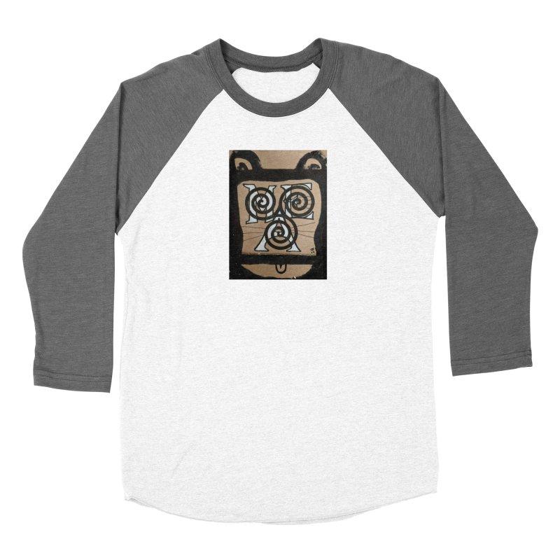 T-shirt for Chip Women's Longsleeve T-Shirt by jeffjacques's Artist Shop