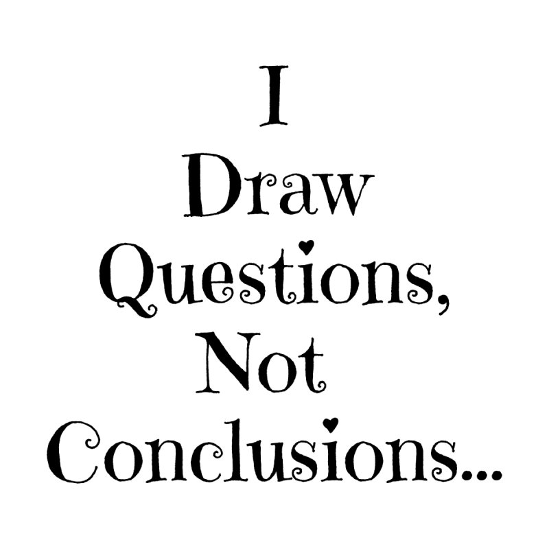 IDQNC-021 (black) by jeffjacques's Artist Shop