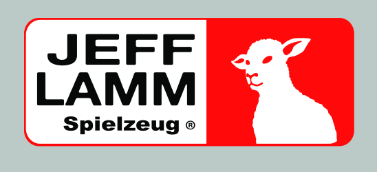 jefflamm Logo