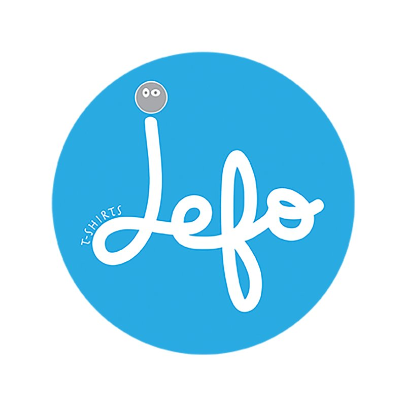 Jefo None  by jefo's Artist Shop