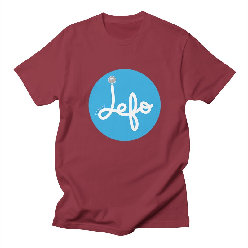 Jefo Women's Unisex T-Shirt by jefo's Artist Shop