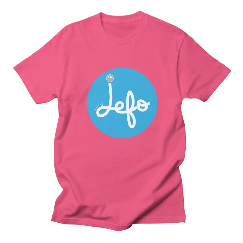 Jefo Women's Unisex T-Shirt by jefo's Artist Shop