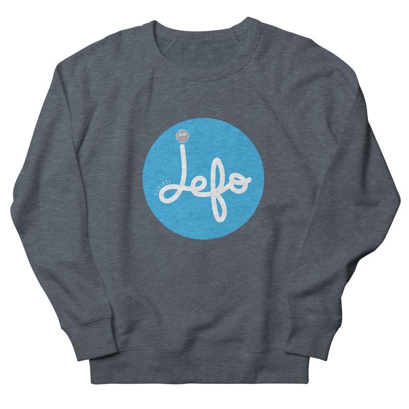 Jefo Women's Sweatshirt by jefo's Artist Shop