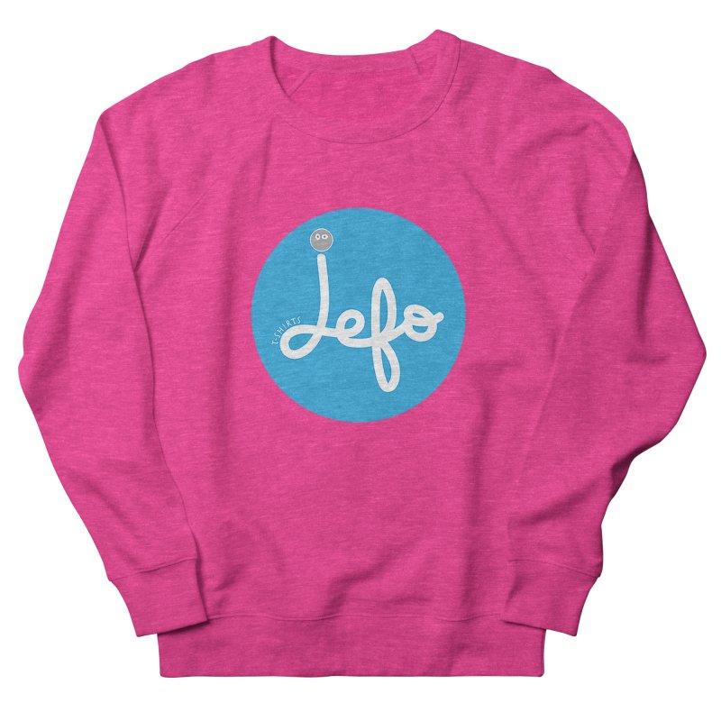 Jefo Men's Sweatshirt by jefo's Artist Shop