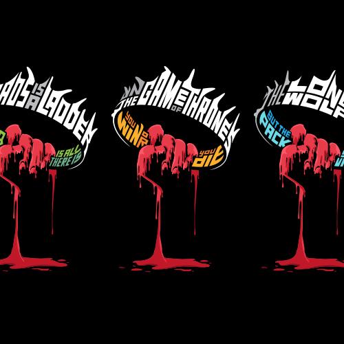 Crown-Of-Blood