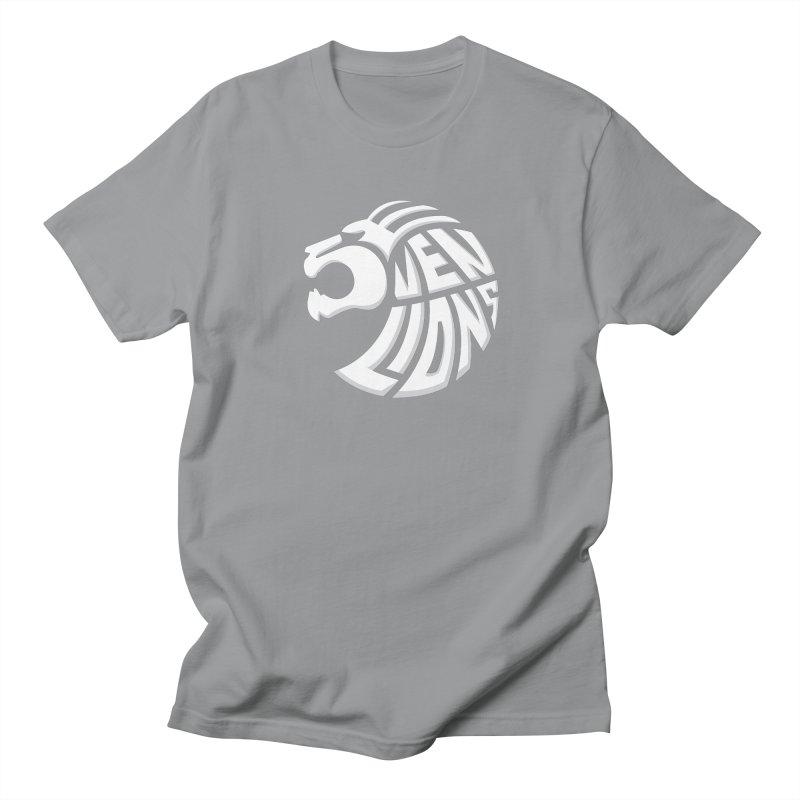 Seven Lions Women's Regular Unisex T-Shirt by jellodesigns's Store