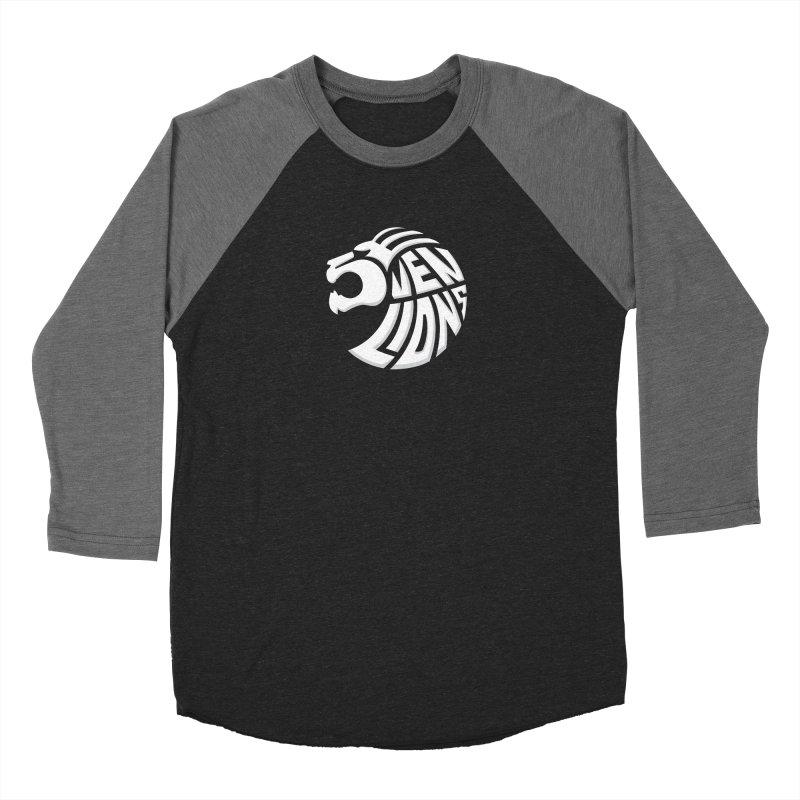 Seven Lions Women's Longsleeve T-Shirt by jellodesigns's Store