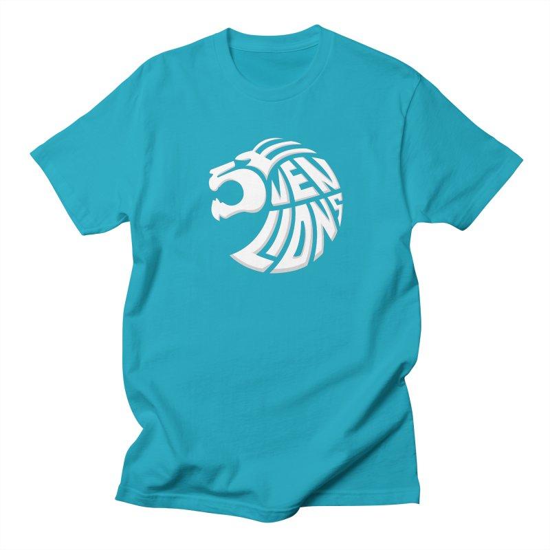 Seven Lions Women's Unisex T-Shirt by jellodesigns's Store