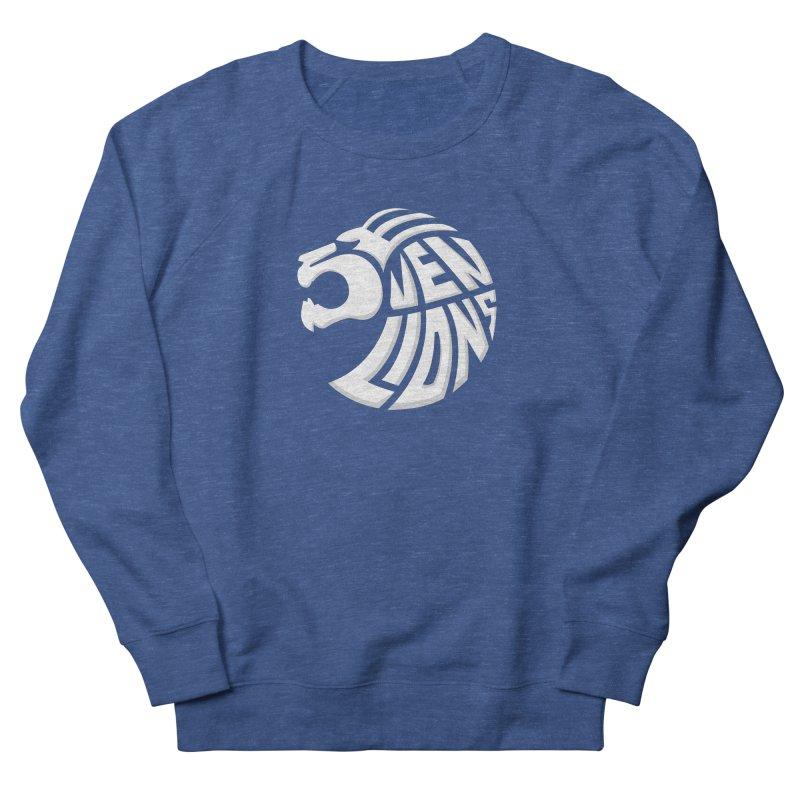 Seven Lions Women's Sweatshirt by jellodesigns's Store