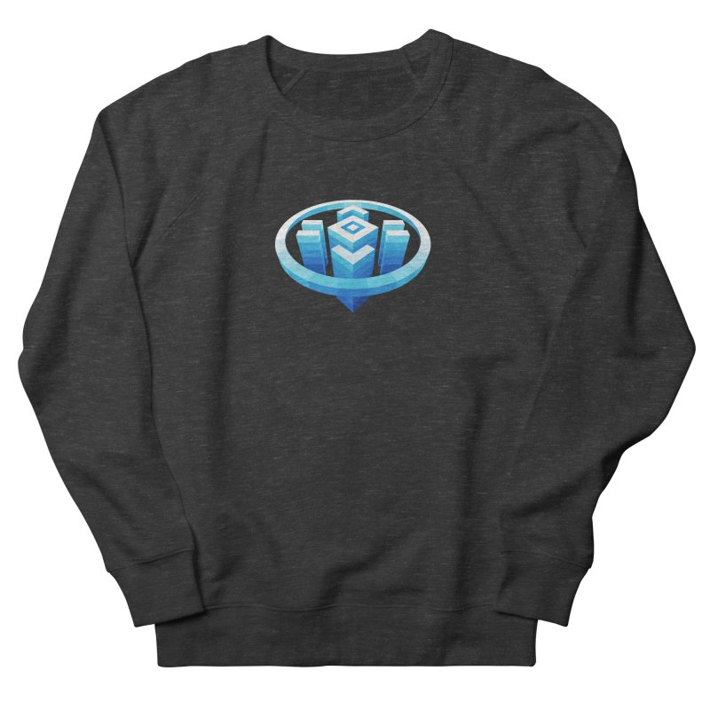 Shelter Women's Sweatshirt by jellodesigns's Store