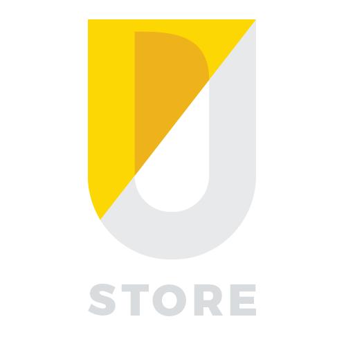 jellodesigns's Store Logo