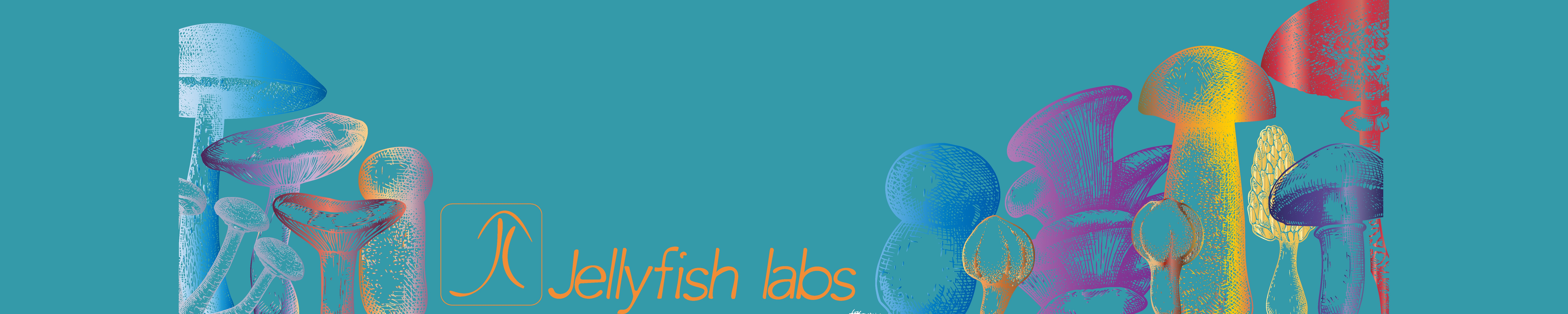 jellyfishlabs Cover
