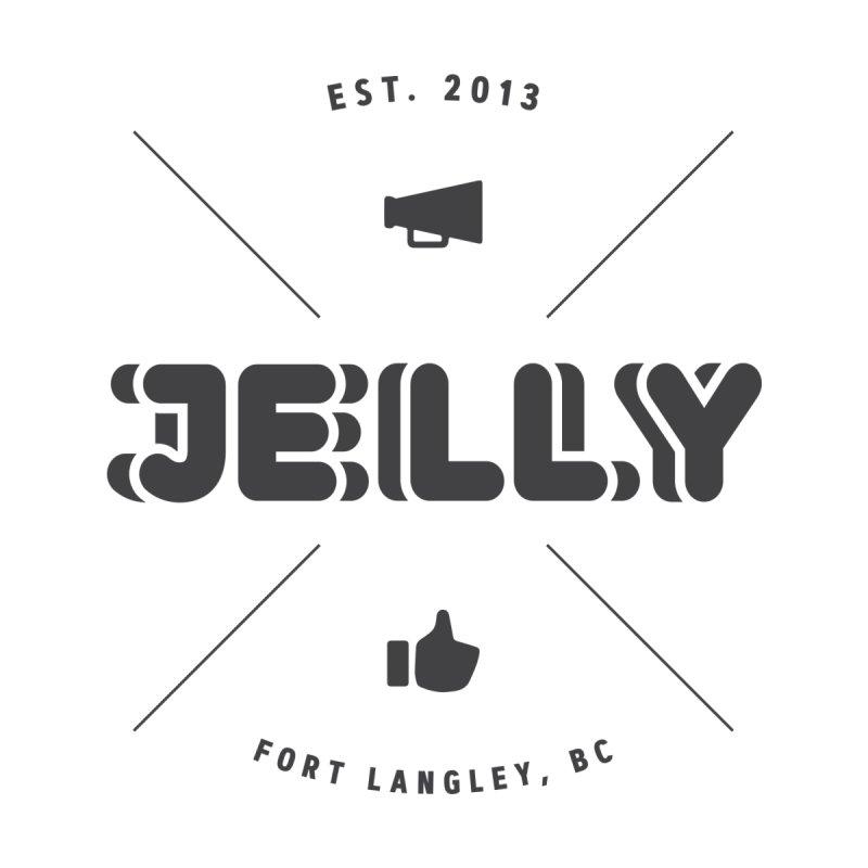 Jelly Marketing Compass Shirt Men's T-Shirt by Jelly Marketing & PR