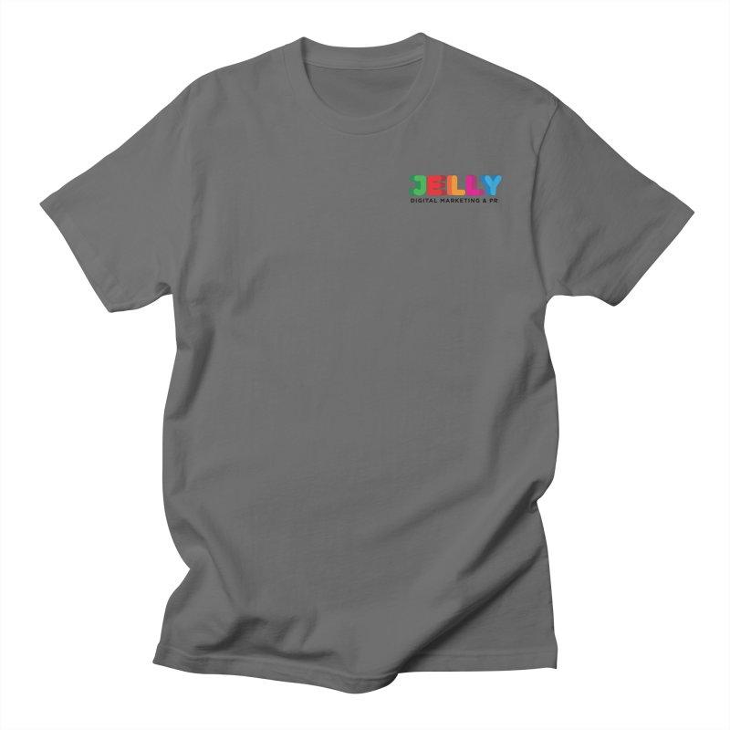 Jelly Logo Women's T-Shirt by Jelly Marketing & PR