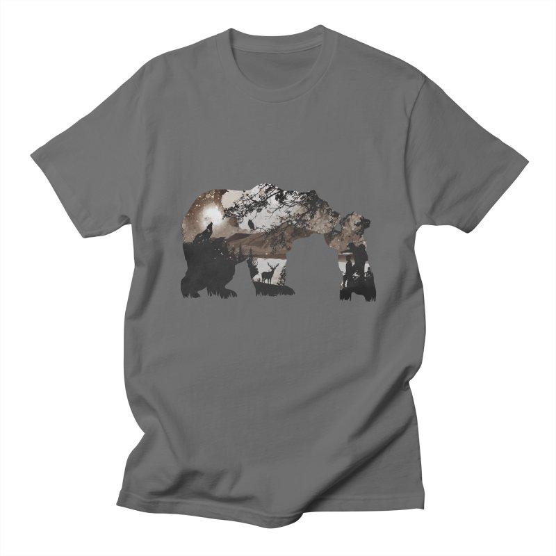 Show me daddy.. Women's Unisex T-Shirt by Jemae's Design