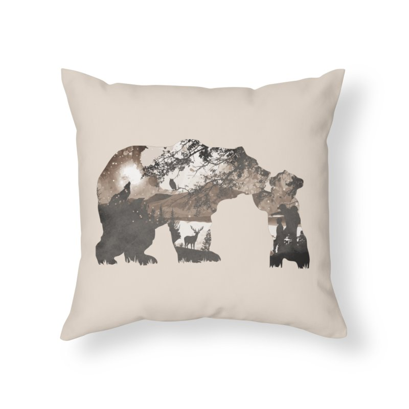 Show me daddy.. Home Throw Pillow by Jemae's Design