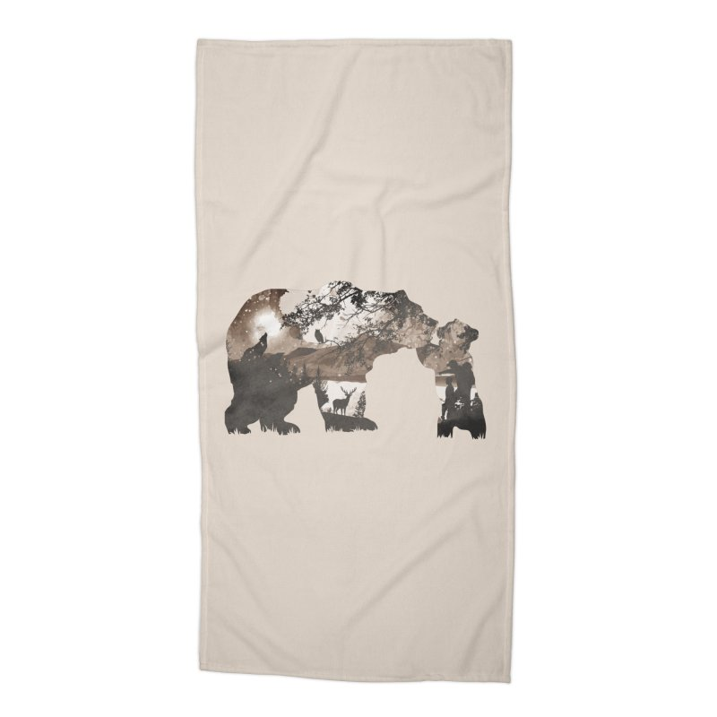 Show me daddy.. Accessories Beach Towel by Jemae's Design
