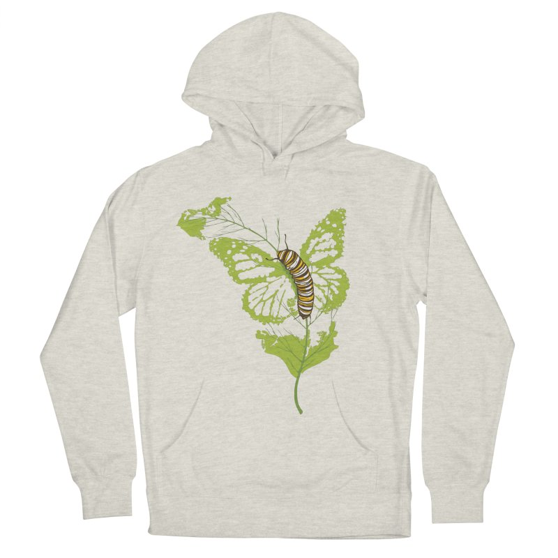 Someday Women's Pullover Hoody by Jemae's Design