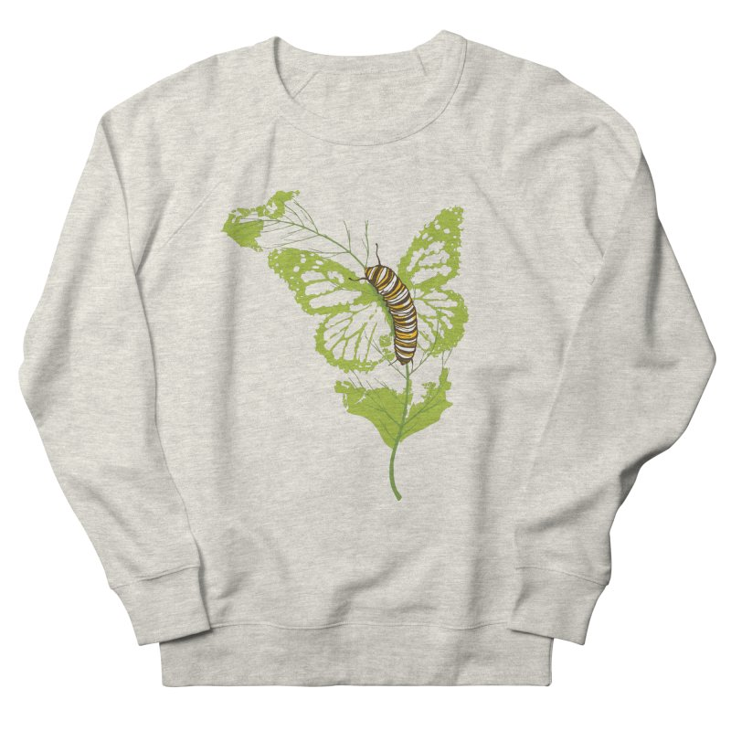 Someday Men's Sweatshirt by Jemae's Design