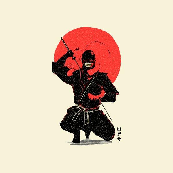 image for Ninja (WFH)