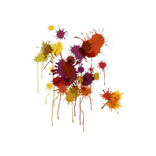 image for Splash of Fall