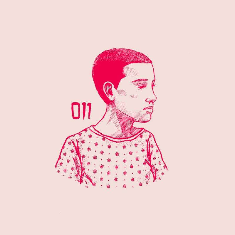 11 by jenbackman's Artist Shop