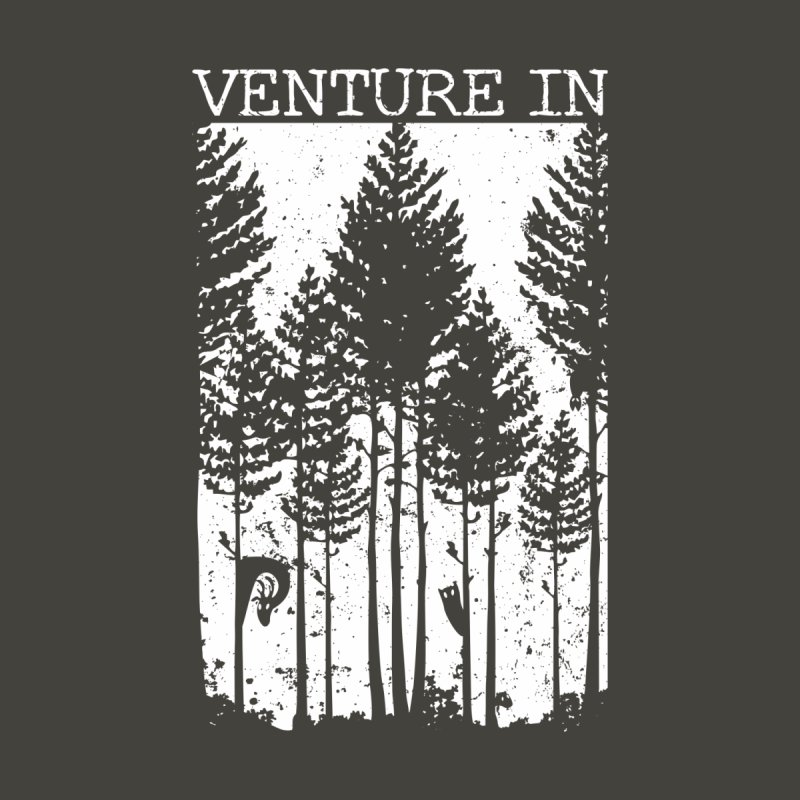Venture In by Art By Jendy