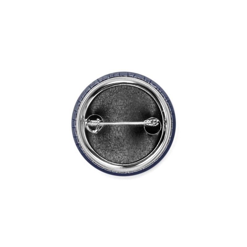 JMG Knits Logo Tee Accessories Button by Jen Marquez Ginn's Shop