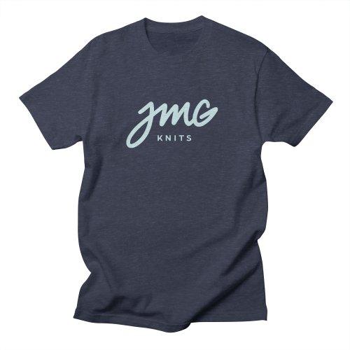 Jmg-Knits