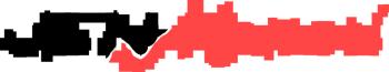 jenmussari's Artist Shop Logo