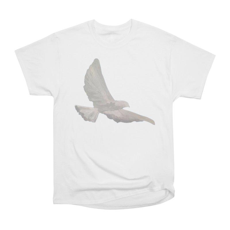 Dove of peace Women's T-Shirt by Jenna YoNa Bloom's Artist Shop
