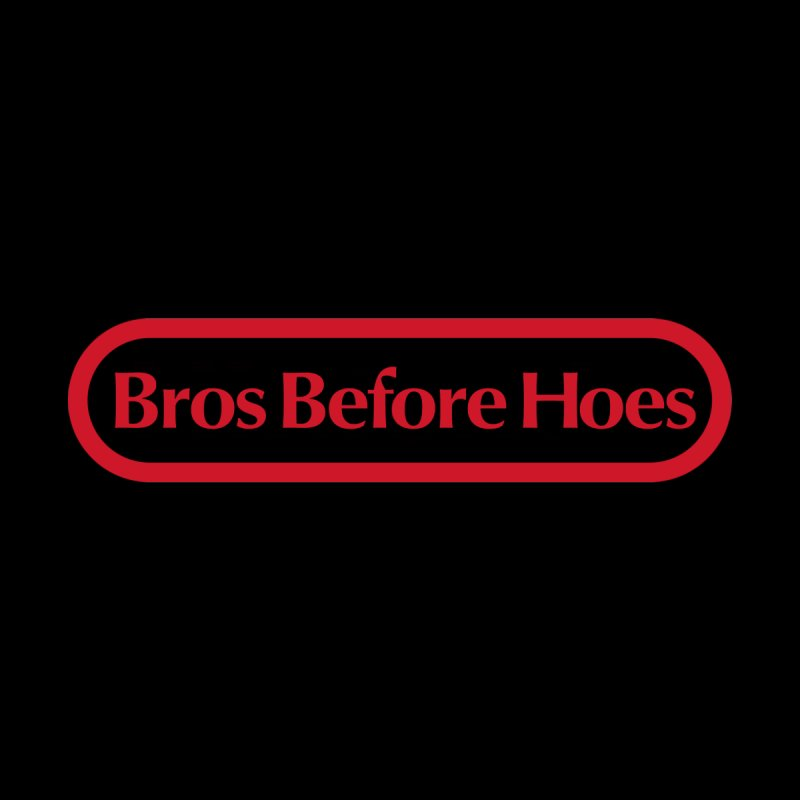bros   by jerbing's Artist Shop