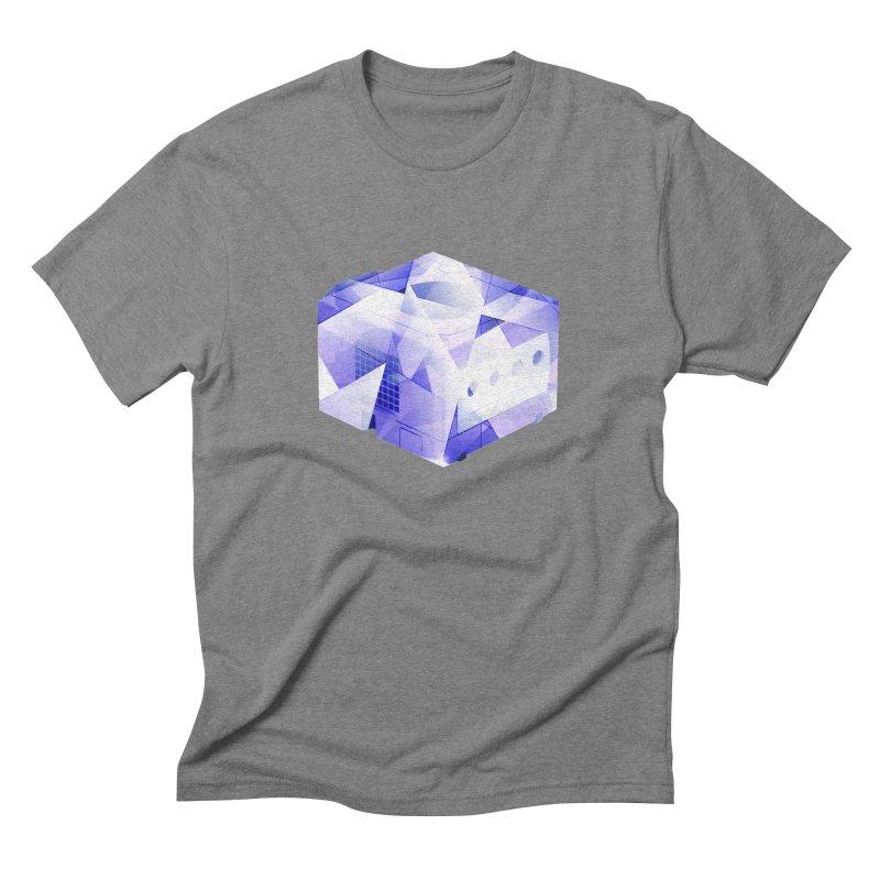 gamecubism   by jerbing's Artist Shop