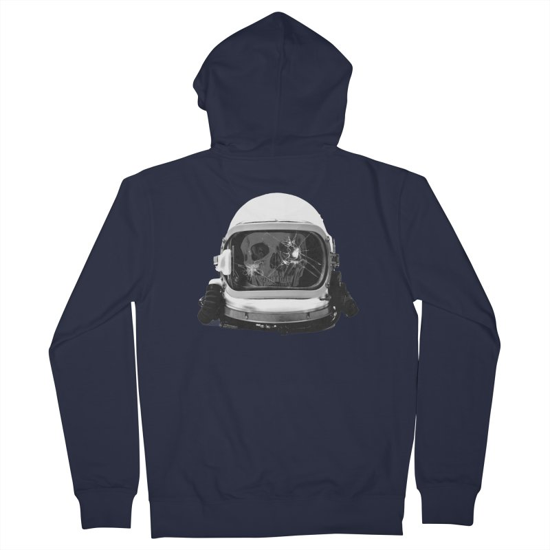 astroNOT   by jerbing's Artist Shop