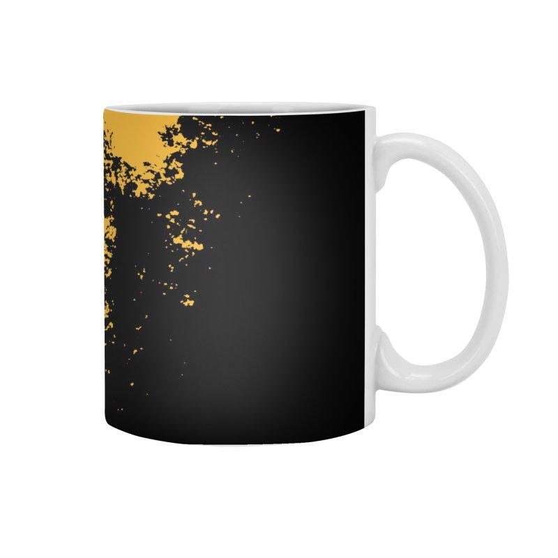 Mullett Lake, Michigan Accessories Mug by Jeremy Wheeler