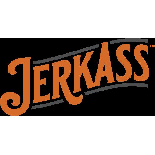 Jerkass Logo
