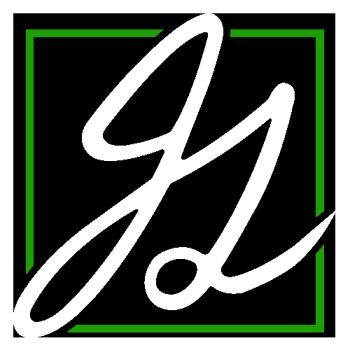 Jesse Giffin's Artist Shop Logo