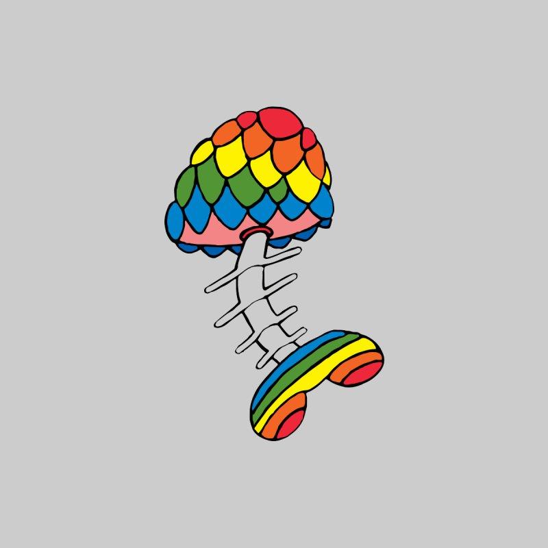 Fun Undone by Jesse Quam
