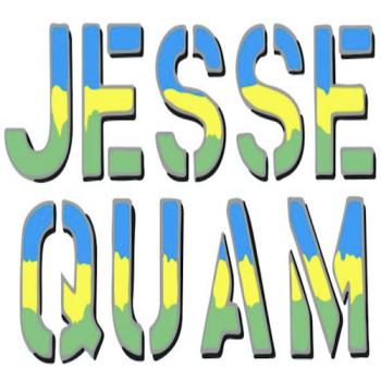 Jesse Quam Logo
