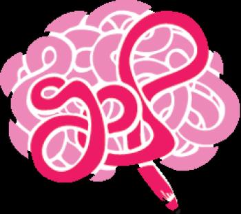 JesFortner Logo