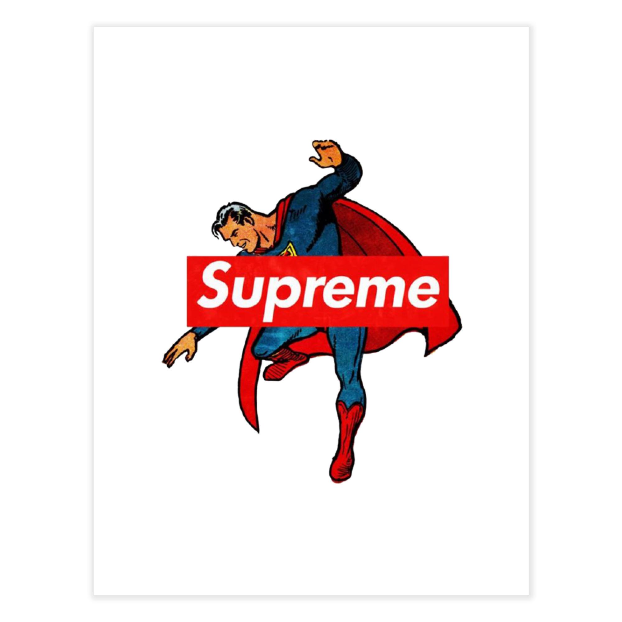 e197d8d26 jessicalelliot superman-supreme home fine-art-print