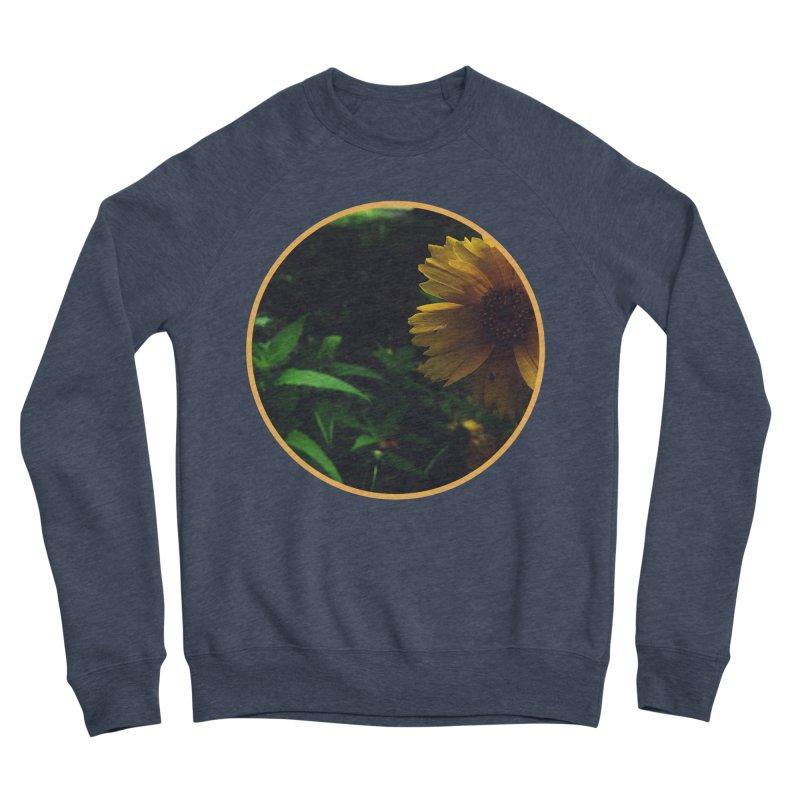 flowers #4 Women's Sweatshirt by J. Lavallee's Artist Shop