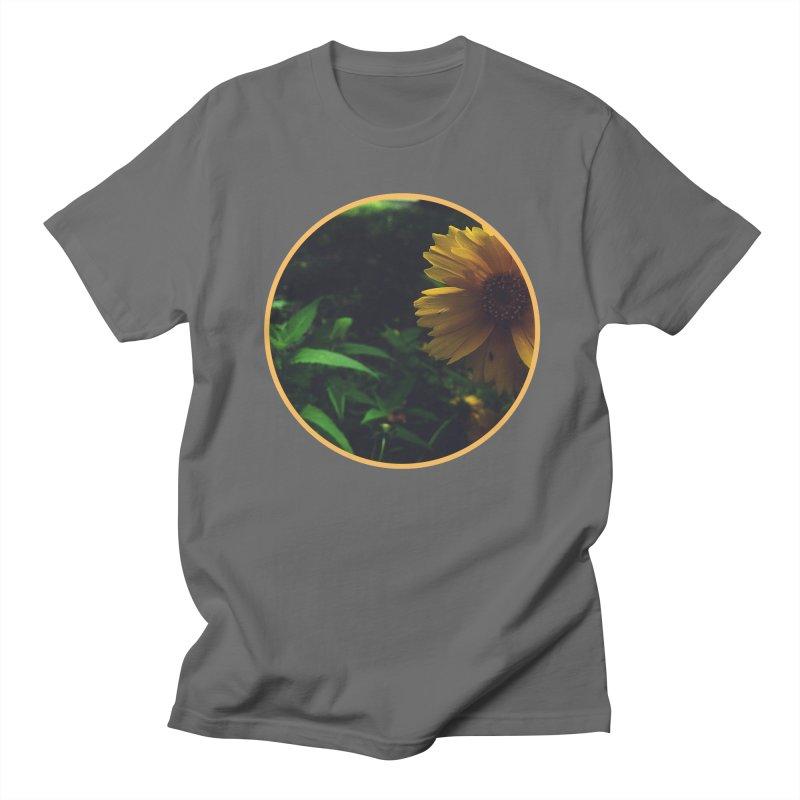 flowers #4 Women's T-Shirt by J. Lavallee's Artist Shop