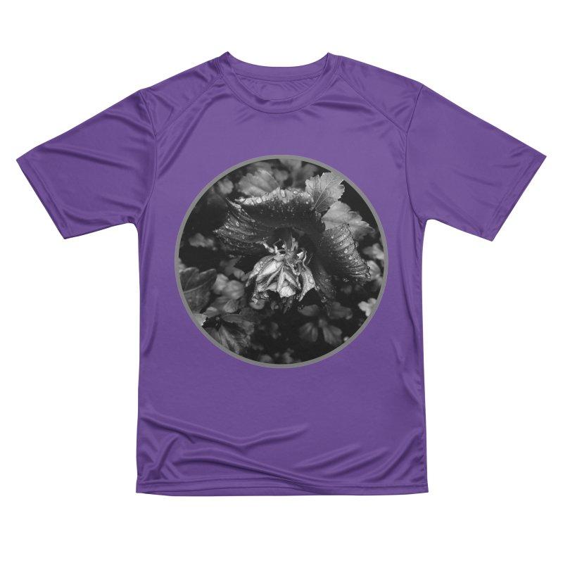 raindrops Men's Performance T-Shirt by J. Lavallee's Artist Shop